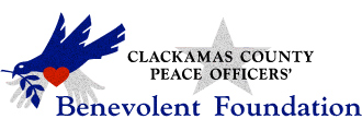 Clackamas County Peace Officers' Benevolent Foundation