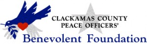 Benevolent Foundation Logo