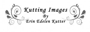 Kutting Images Logo w_out contact info