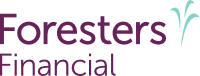 foresters-financial-logo